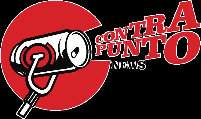 ContrapuntoNews